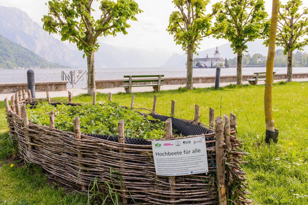 Zero Waste – Klimaschutz fängt nicht erst vor der Haustüre an