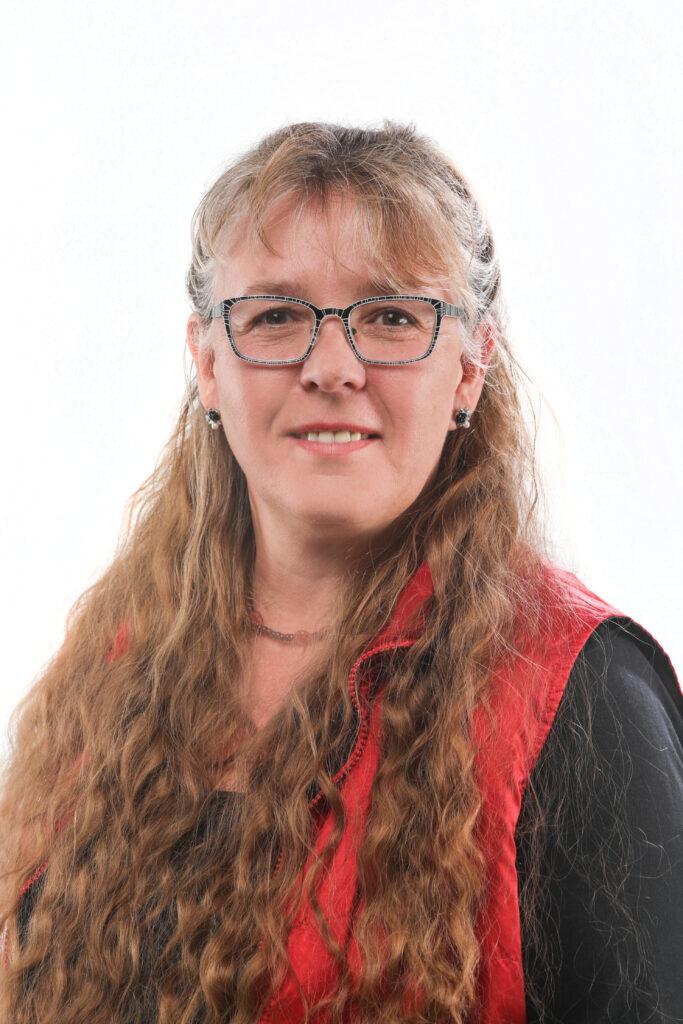 Gabi Wieneck-Vilano