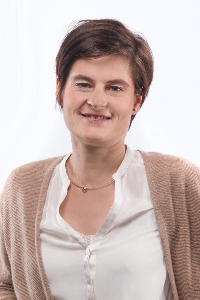 Manuela Märkl