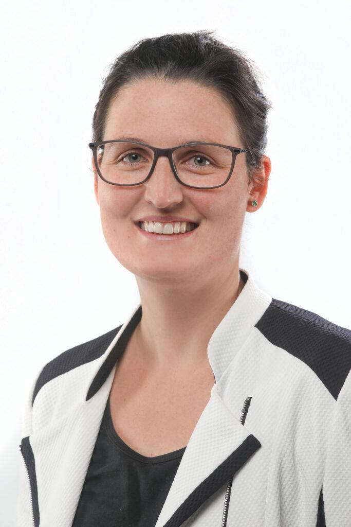 Marina Mocker-Henning