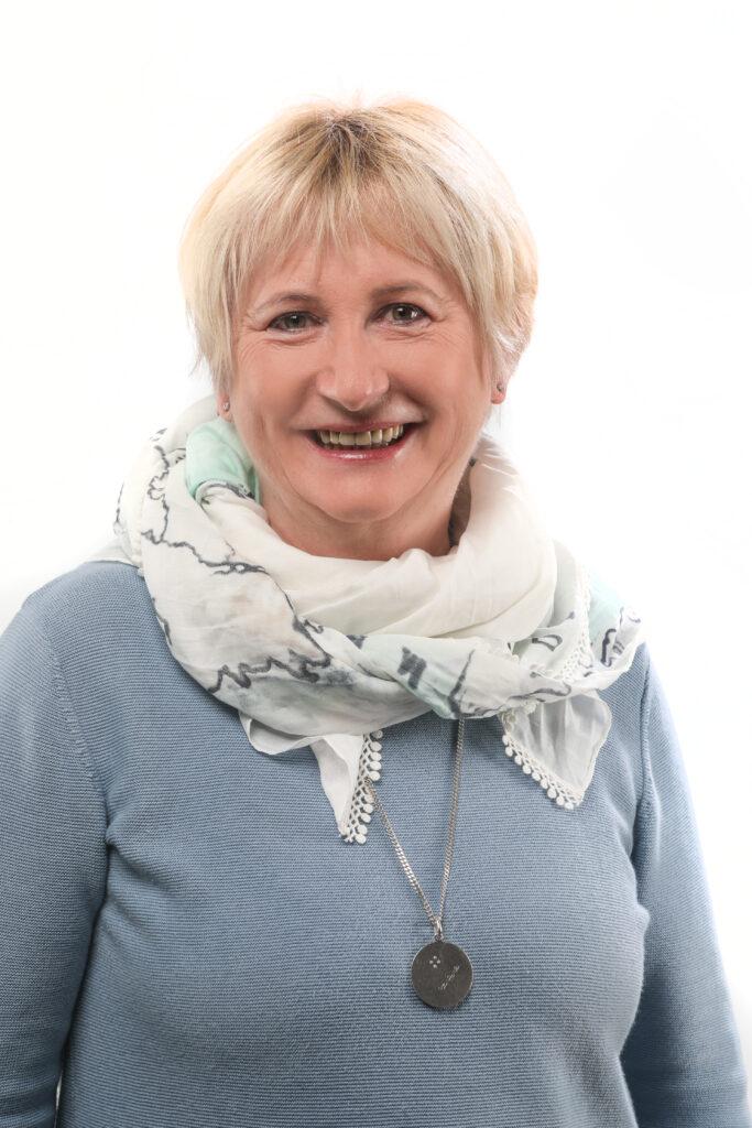 Christine Sieben