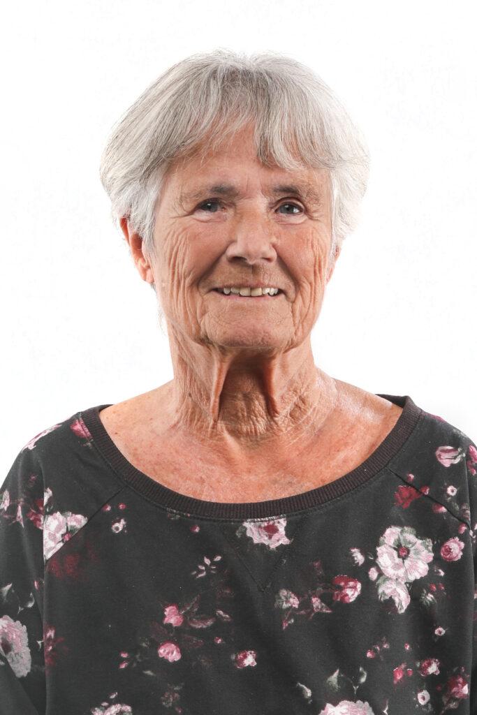 Karin-Renate Oschmann